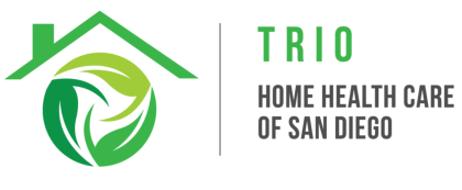 Trio Home Health Care of San Diego, Inc.